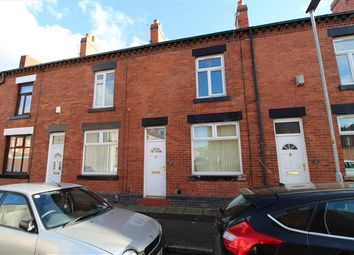 Thumbnail 2 bedroom property for sale in Hilton Street, Bolton