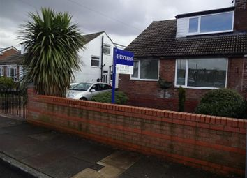 Thumbnail 3 bed bungalow to rent in Ash Drive, Wardley