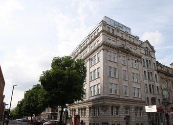 The Residence, St John Street, Manchester M3