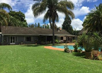 Thumbnail 3 bed detached house for sale in Berkshire Rd, Harare, Zimbabwe