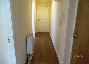Thumbnail 1 bed flat to rent in George Street, Bathgate, West Lothian