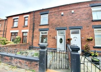 Thumbnail 3 bed property to rent in Nutgrove Road, St. Helens