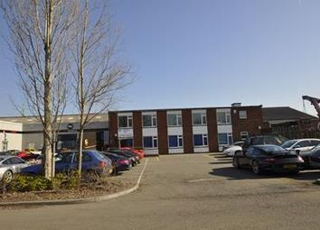 Thumbnail Office to let in Ground Floor, Axiom House, Axiom Business Park, Balcombe Road, Horley, Surrey