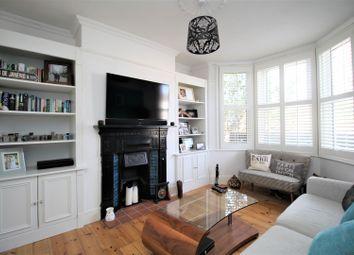 Thumbnail 2 bed semi-detached house for sale in Douglas Villas, Kingston Upon Thames