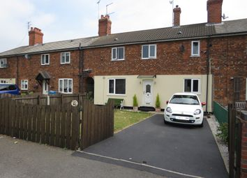 3 bed terraced house for sale in East Grove, Gipsyville, Hull HU4