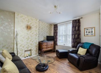 Thumbnail 2 bed flat for sale in Welland Street, London