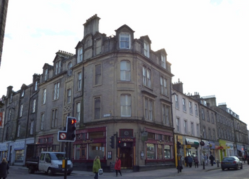 Thumbnail 5 bedroom flat to rent in Upper Craigs, Stirling Town, Stirling, 2Dg