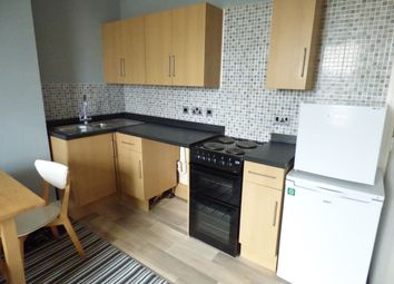 Thumbnail 6 bed block of flats for sale in Richmond Road, Lytham St Annes, Blackpool