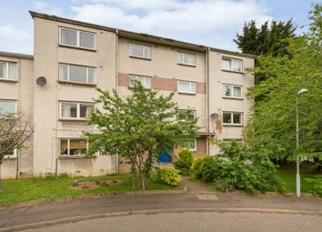 Thumbnail 2 bed flat for sale in Silverknowes Neuk, Edinburgh