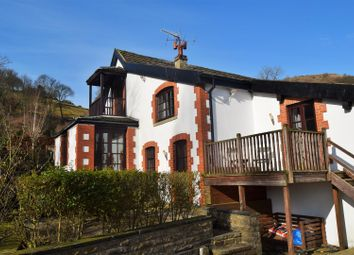4 bed detached house for sale in Lee Lane, Shibden, Halifax HX3
