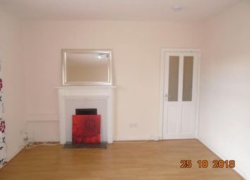 Thumbnail 2 bed flat to rent in Queen Street, Broughty Ferry, Dundee