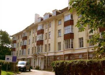 Thumbnail 2 bed flat to rent in Greystoke Court, Ealing, London