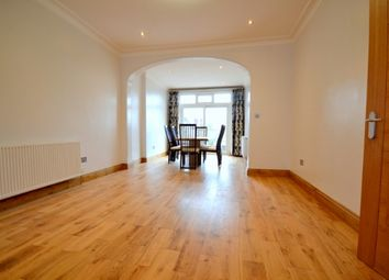 Thumbnail 5 bed semi-detached house to rent in Neeld Crescent, Hendon, London