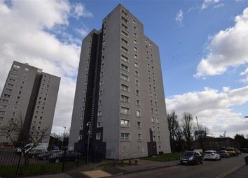 Thumbnail 2 bed flat for sale in George Crooks House, New Road, Grays, Essex