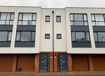 Thumbnail 3 bed property to rent in Millers Hill, Ramsgate