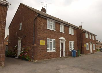 Thumbnail 3 bed flat for sale in Kenton Road, Harrow, Middlesex