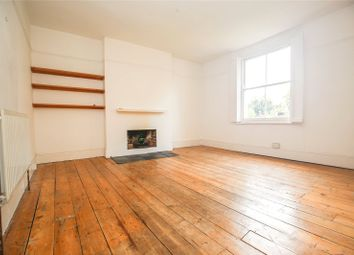Thumbnail 2 bed flat for sale in Selby Road, Anerley, London