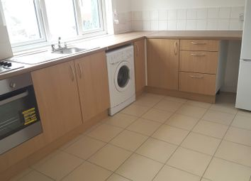 Thumbnail 1 bed flat to rent in Avenue Road, Seven Sisters