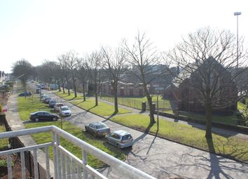 Thumbnail 2 bed flat to rent in Forbes House, Score Lane, Childwall, Liverpool