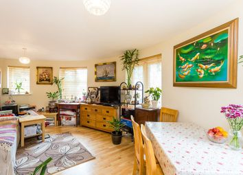 Thumbnail 1 bedroom flat for sale in 2 Campion Road, London
