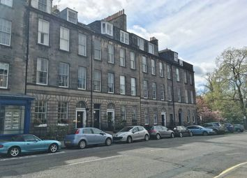 Thumbnail 4 bedroom flat for sale in 6/2 Abercromby Place, Edinburgh, New Town