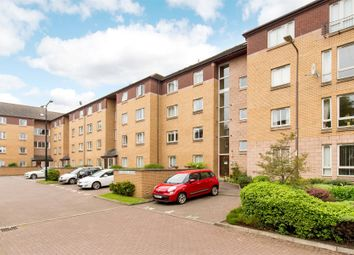 Moray Park Terrace, Meadowbank, Edinburgh EH7