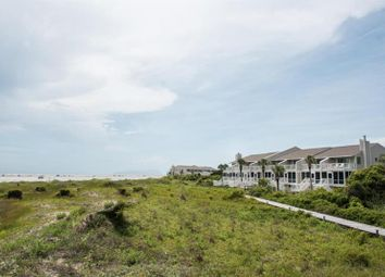 Thumbnail 3 bed villa for sale in Isle Of Palms, South Carolina, United States Of America