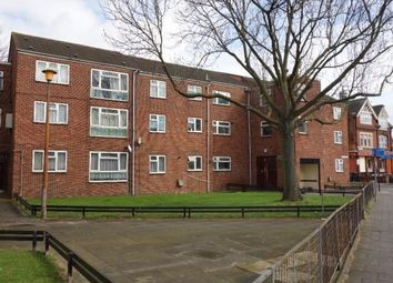 Thumbnail 3 bed flat to rent in Major Road, Stratford