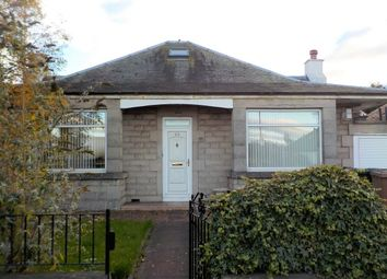Thumbnail 3 bed bungalow to rent in 63 Glasgow Road, Edinburgh