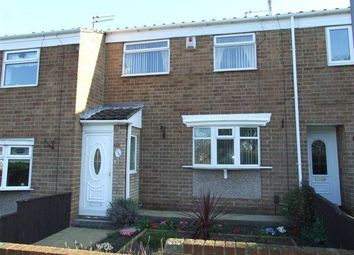 3 bed terraced house for sale in Raby Road, Hartlepool TS24