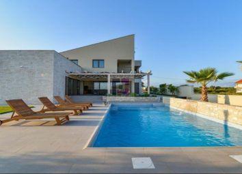 Thumbnail 3 bed villa for sale in Zadar (Inland), Croatia