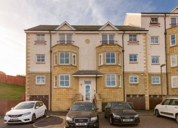 Thumbnail 2 bed flat for sale in 22 Roxburghe Lodge Wynd, Dunbar