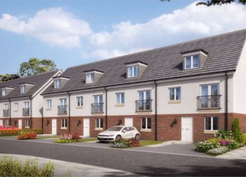 Thumbnail 3 bed property for sale in The Skye, The Granary Newliston Road, Kirkliston