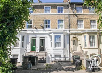 Thumbnail 3 bed property for sale in Eastdown Park, London