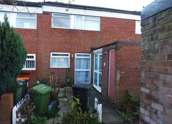 Thumbnail 3 bedroom property to rent in Elm Park Close, Houghton Regis, Dunstable