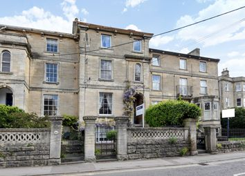 Thumbnail 1 bed flat to rent in St. Margarets Street, Bradford-On-Avon