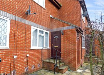 Thumbnail 2 bed semi-detached house to rent in Ambleside Drive, Feltham