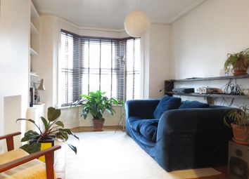 Thumbnail 2 bed property to rent in Larkbere Road, Sydenham