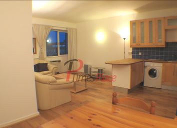 Thumbnail 2 bed flat to rent in Furmage Street, London