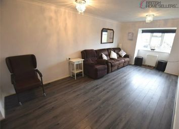 1 bed property for sale in Furzehill Road, Borehamwood, Hertfordshire WD6