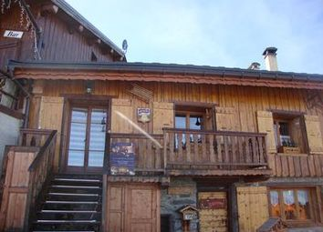 Thumbnail 5 bed apartment for sale in La-Plagne, Savoie, France