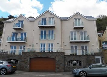 Thumbnail 2 bedroom property to rent in Mumbles Road, Mumbles, Swansea