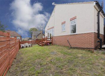 Bank House Lane, Off Woodlands Park Road, Pudsey, Leeds LS28
