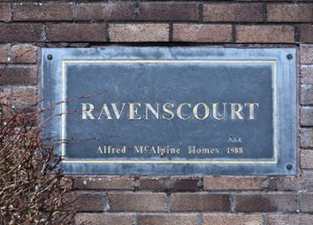 Ravenscourt, Thorntonhall G74