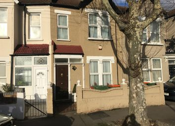 Thumbnail 4 bed terraced house to rent in Grangewood Street, London
