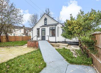 4 bed bungalow for sale in Toledo Paddock, Gillingham ME7