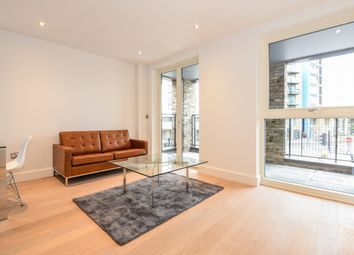 Thumbnail 2 bed flat to rent in The Glassworks, Deptford Bridge, London