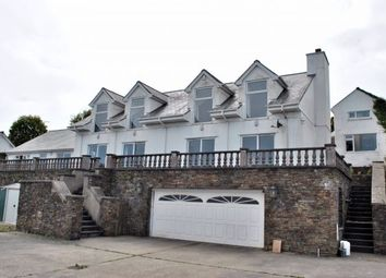 Thumbnail 3 bed detached house for sale in Tree Tops, Dreemskerry Road, Dreemskerry, Maughold