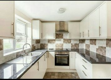 2 bed flat for sale in Nottingham Road, South Croydon CR2