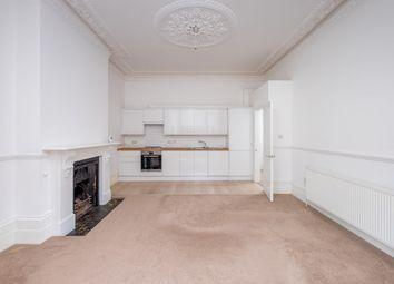 Thumbnail 2 bed flat to rent in Cavendish Close, Cavendish Road, London